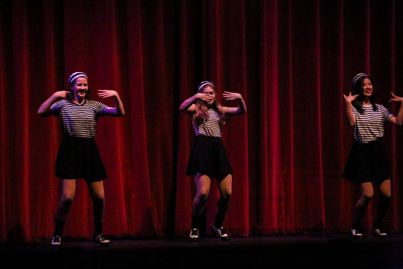 181129 Fall Dance Concert (479).jpg
