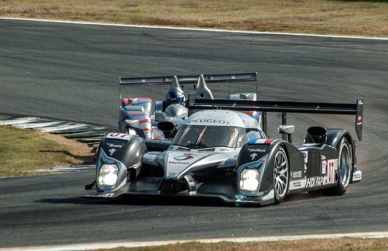 2008_Petit_Le_Mans-91.jpg