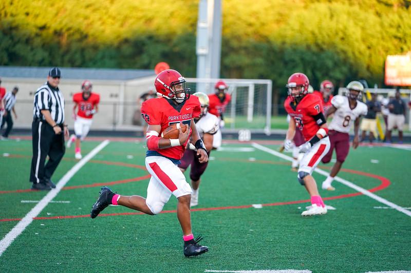 PT Football 09-14-18-211.jpg