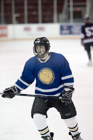 03/14/2013 Hockey