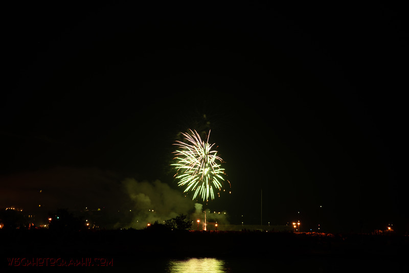 Fireworks-46.jpg
