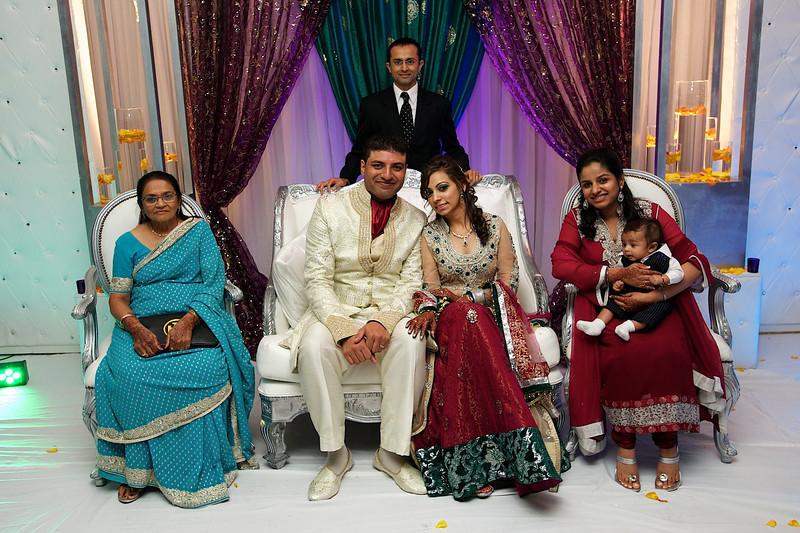 Rahim-Walima-2012-06-02299.jpg