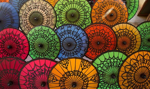 parasols-myanmar2014-flickr1.jpg