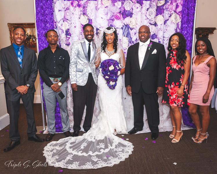 Tinch Wedding Photos-180.JPG