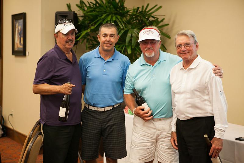 2013 Links Golf Tourn -0772.jpg