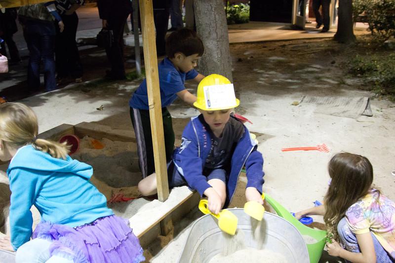 kids_buildit_service_120-77.jpg