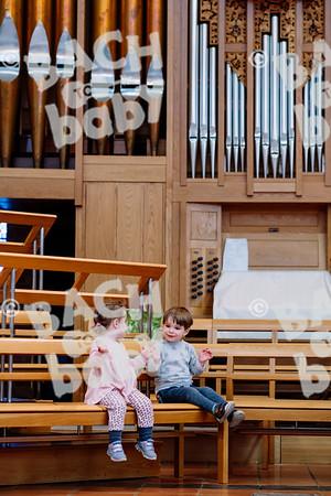 © Bach to Baby 2019_Alejandro Tamagno_Dulwich_2019-03-04 026.jpg