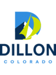 Dillon Amphitheater