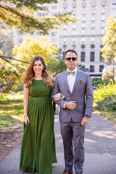 Central Park Wedding - Jessica & Reiniel-52.jpg