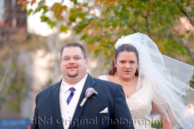 105 Tiffany & Dave Wedding Nov 11 2011.jpg