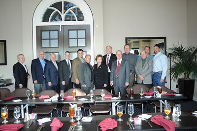 10-20-2011 TX State Rep Linda Harper Brown @ TXTA