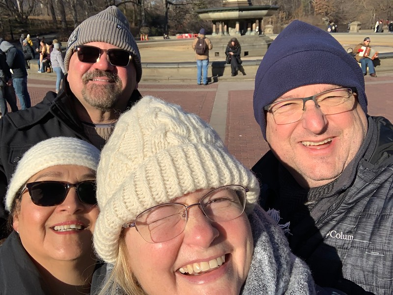 2019-12-20 NYC with Steve and Susie (25).JPEG