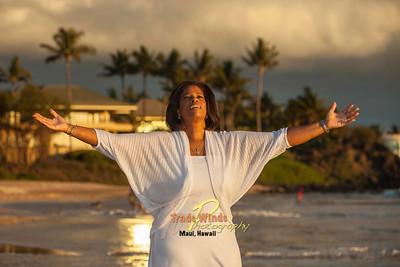 Healing Waters 2012