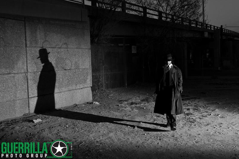 FILM NOIR_Jonathan Cottrell_Prowling In the Deep.jpg