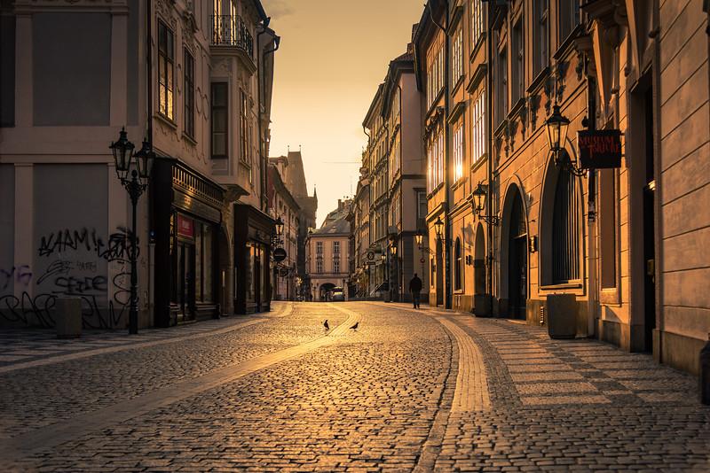 Prague_April_2017-20.jpg