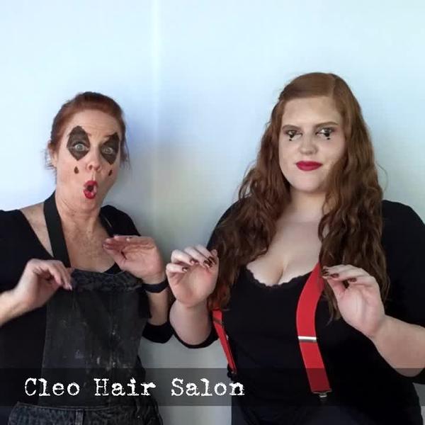 Cleo_Hair_Salon_Halloween_2018_mp4s_00002.mp4