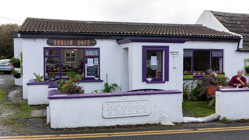 Ireland-Doolin-Doolin-Cafe-01.jpg