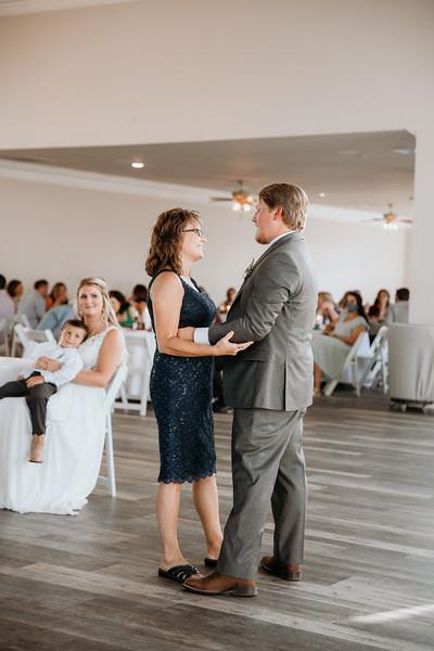 Tice Wedding-701.jpg