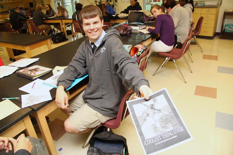 Fall-2014-Student-Faculty-Classroom-Candids--c155485-048.jpg