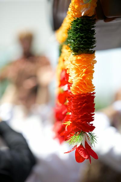 Le Cape Weddings - Indian Wedding - Day 4 - Megan and Karthik Barrat 87.jpg