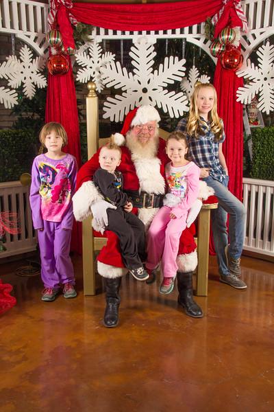 Santa 12-16-17-238.jpg