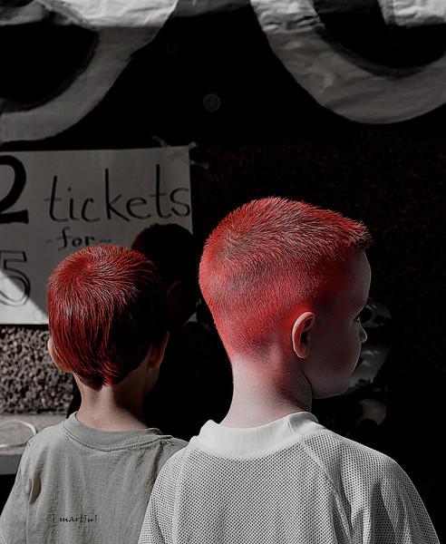 red heads 11-20-2010.jpg