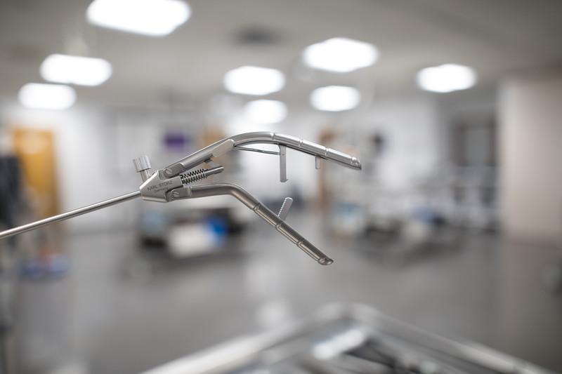 som-surgical-07-19-225.jpg
