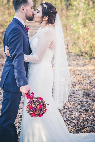 Rockford-il-Kilbuck-Creek-Wedding-PhotographerRockford-il-Kilbuck-Creek-Wedding-Photographer_G1A7350.jpg