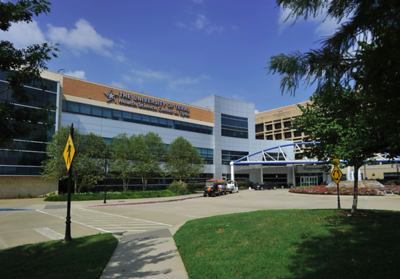ut-health-northeast-md-anderson-partner-for-cancer-care