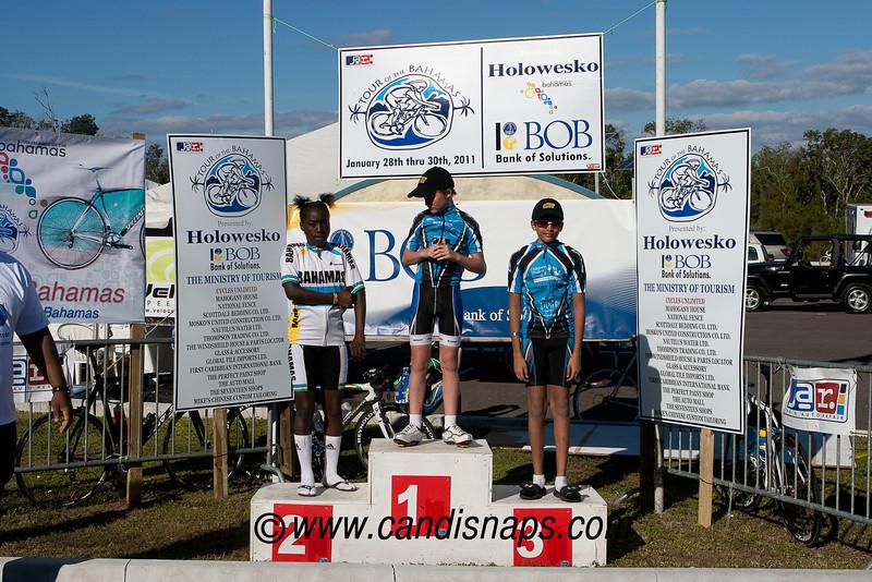 d- Road Race-9740