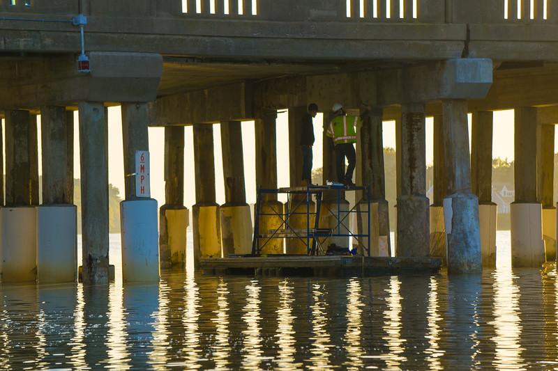 20170518-2017-05-18 Bass River  -1915.jpg