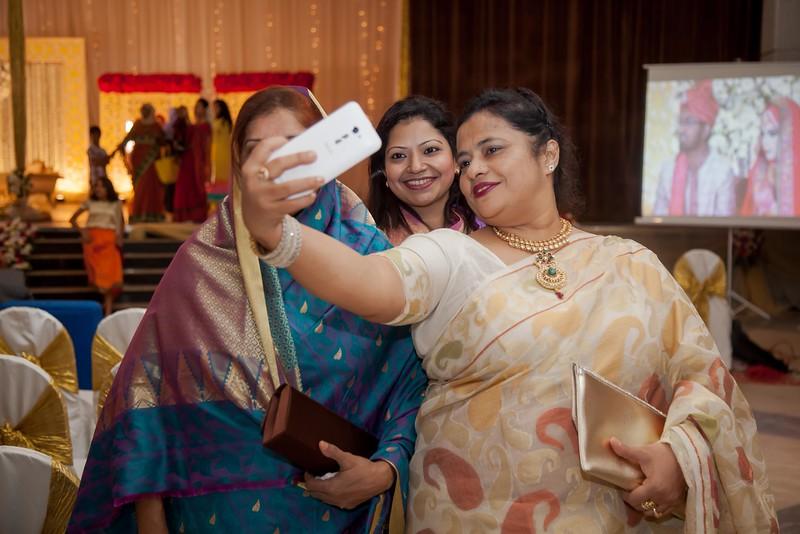 Z.M.-1244-Wedding-2015-Snapshot.jpg