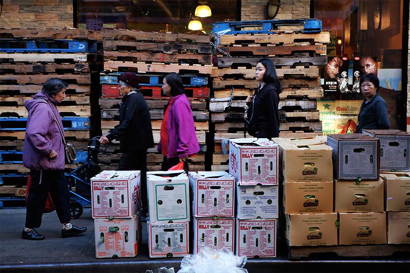 chinatown-stacksAndcolors-IMG_7681.jpg