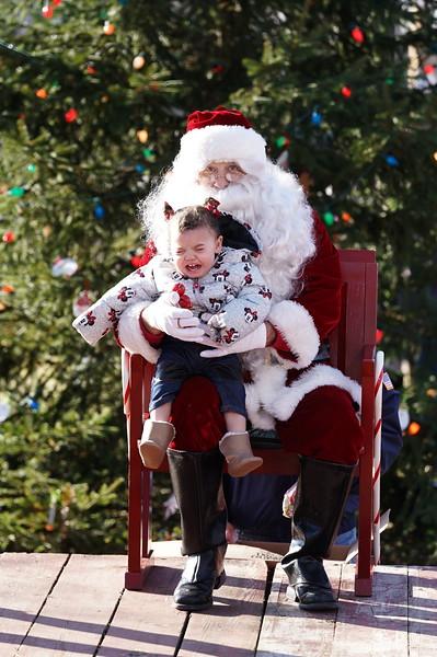Santa In The Park 20190078.JPG
