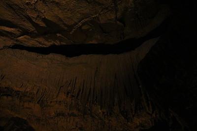 06 - Tuckaleechee Caverns