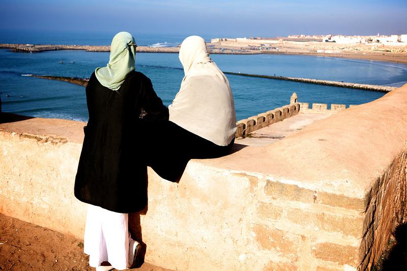 0104-Marocco-012.jpg
