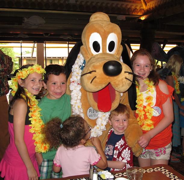 282-Disney2012-1085.JPG