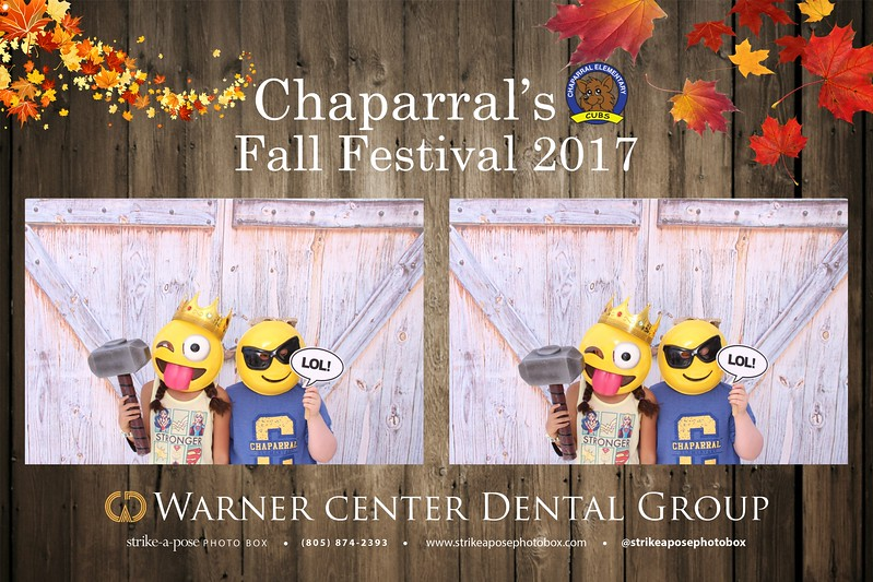 Chaparral_fall_festival_2017_Prints_ (5).jpg