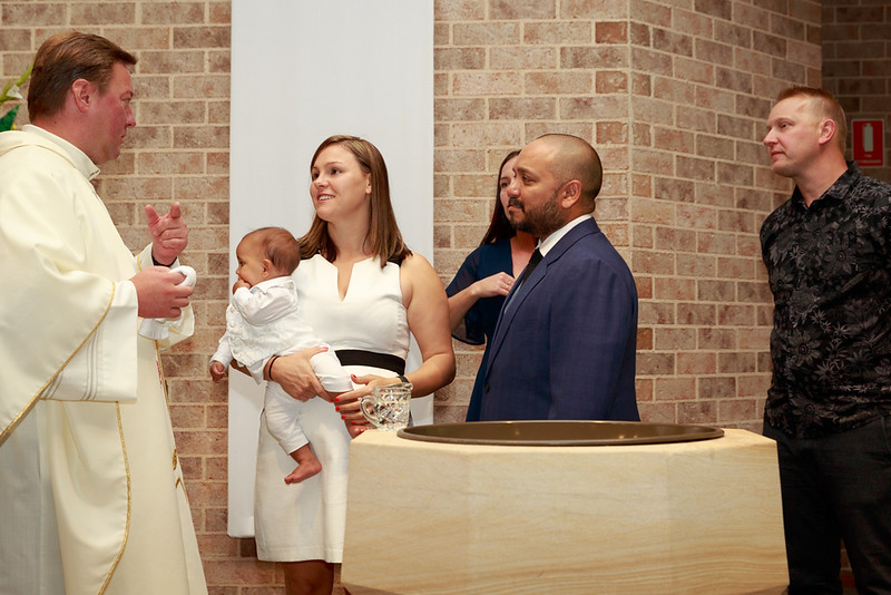 FinleyBaptism_small (40 of 127).jpg