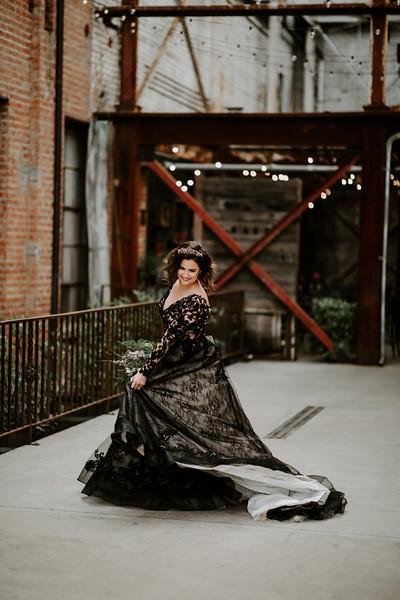 Real Wedding Cover Shoot 02-213.jpg