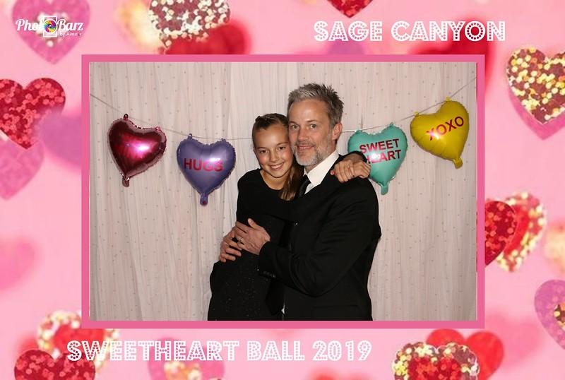 sweetheart ball (104).jpg