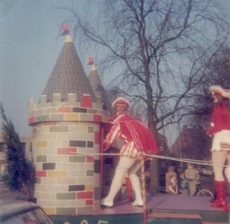 1976_22.jpg