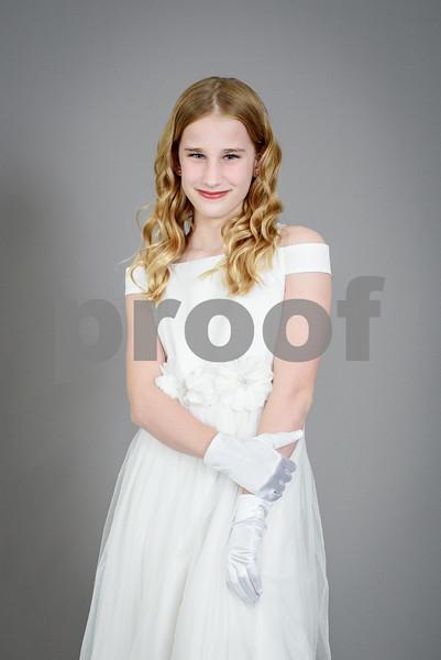 Kate Serens