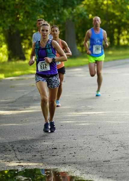 Rockland_marathon_run_2018-48.jpg