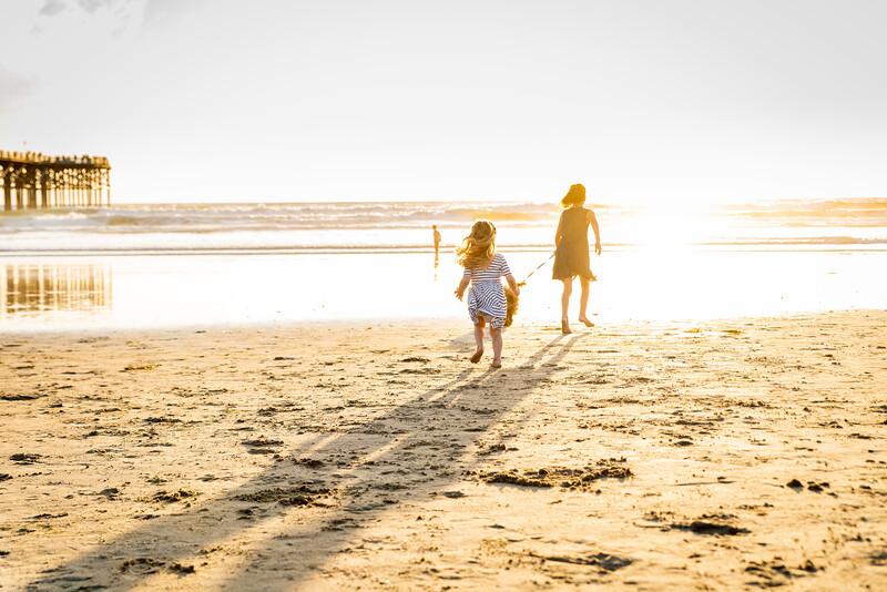 Pacific Beach 2019-4091.jpg