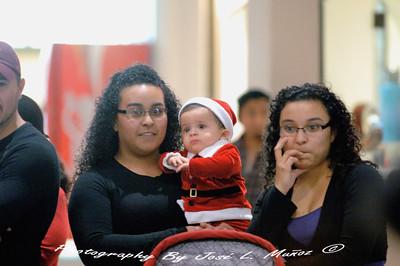 2012-12-19 Posada at Desert Sky Mall