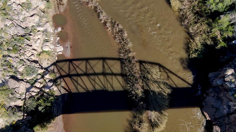 arizona-drone-15.jpg
