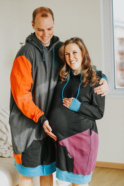 Schrank Maternity-97.jpg