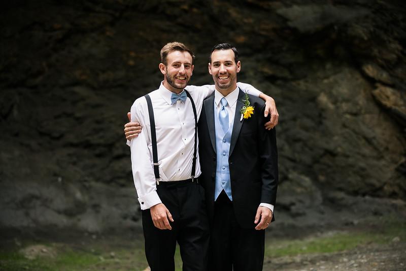 salmon-arm-wedding-photographer-3171.jpg