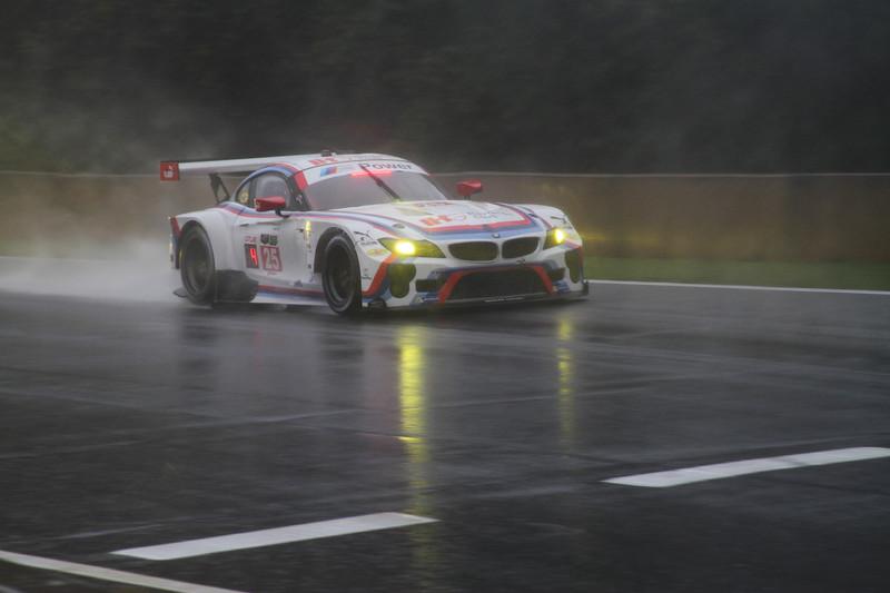 PLM15-Race_#25_6437.jpg
